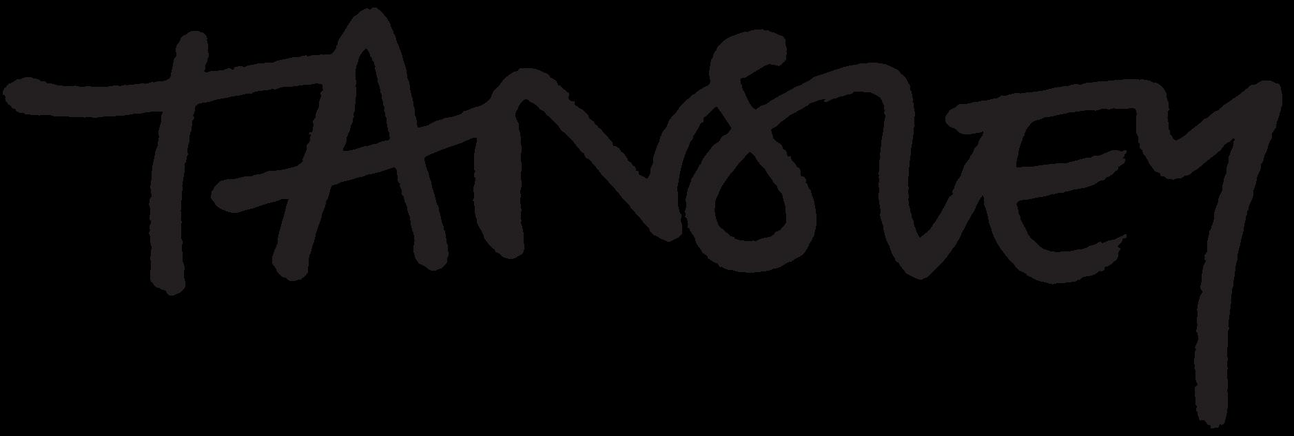Tansley.com.au