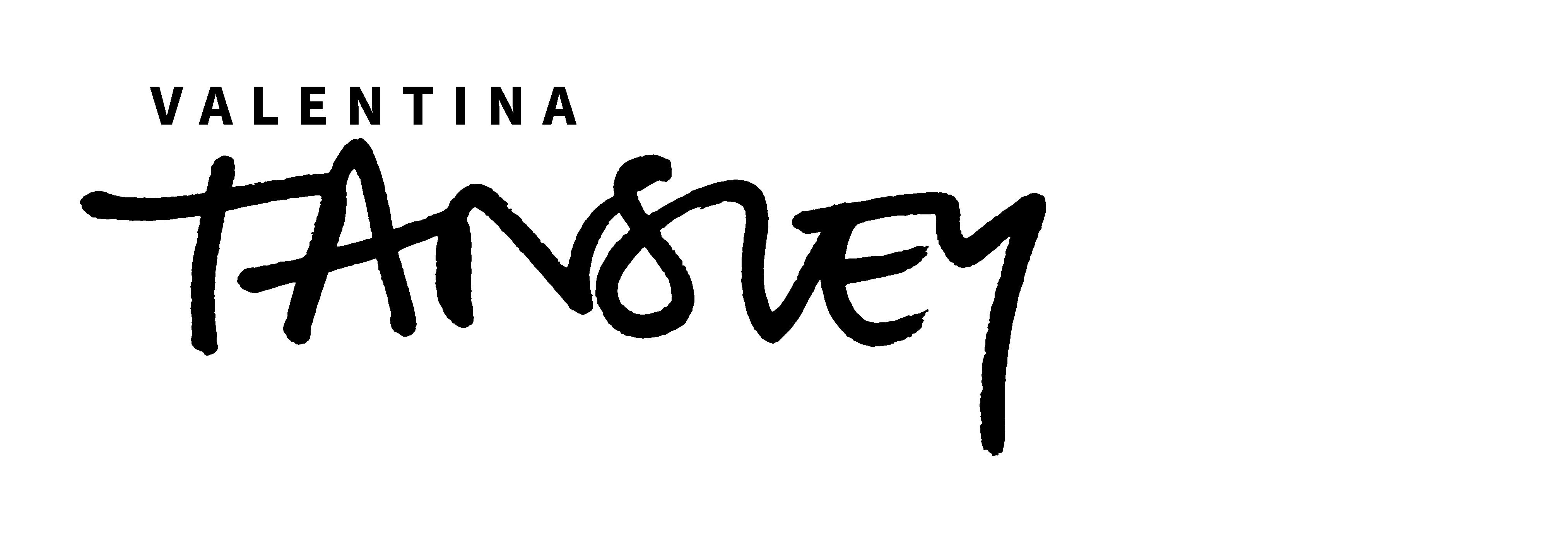 Valentina Tansley Logo